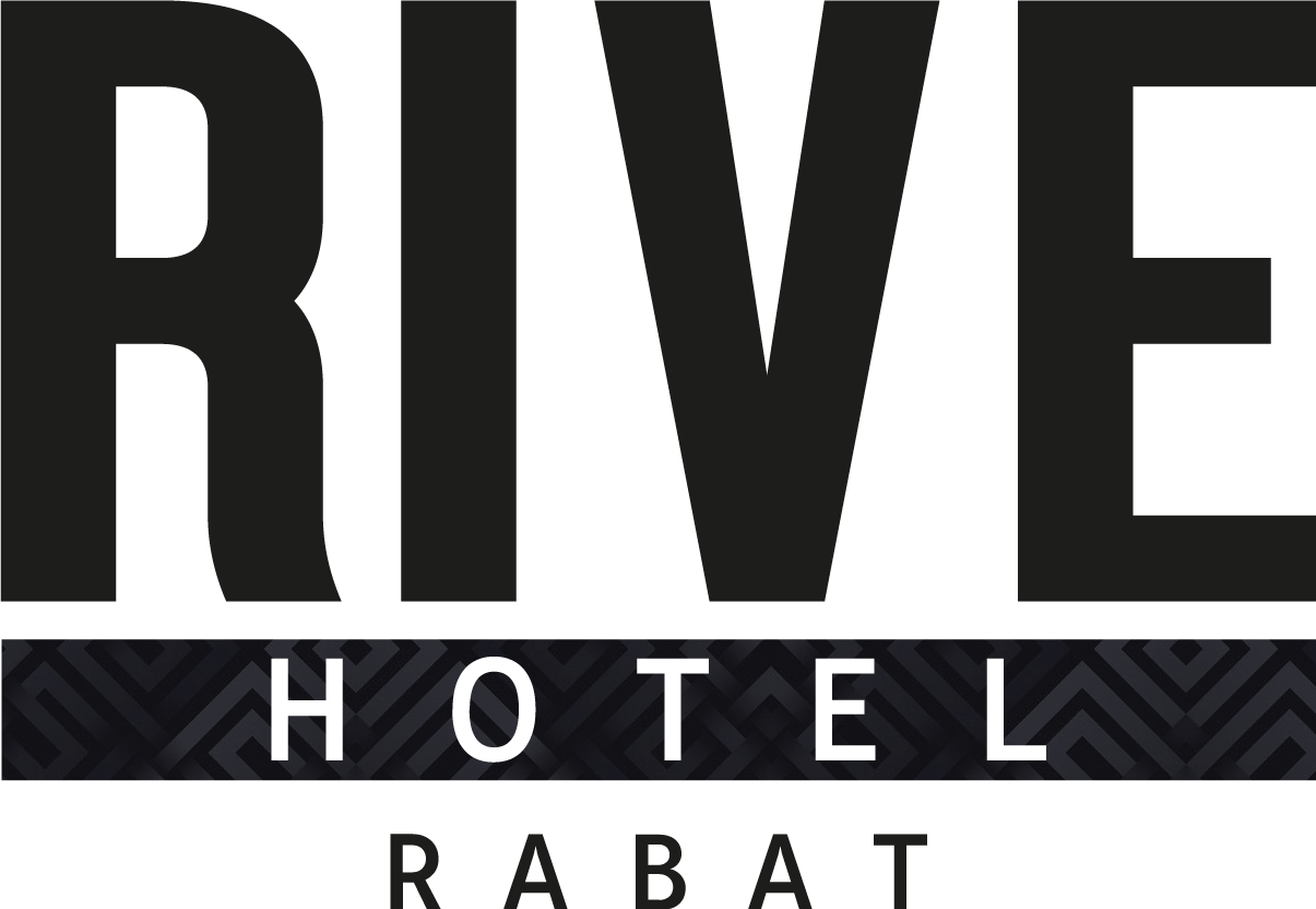 rivehotel Child
